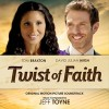 'Twist of Faith' Soundtrack Now Available