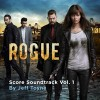 'Rogue' Season One Album Released