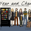 'A Year And Change' to premiere June 6th at Dances With Films