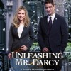 'Unleashing Mr. Darcy' comes to The Hallmark Movie Channel, January 23rd