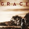 Catch an upcoming screening of 'Grace'