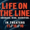 """Life on the Line"" now in Theaters and On Demand"