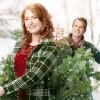 'Christmas List' Premieres December 3rd
