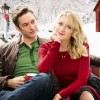 'My Christmas Love' comes to The Hallmark Movie Channel, December 17th