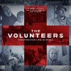 """The Volunteers"" airs November 11th and 12th"