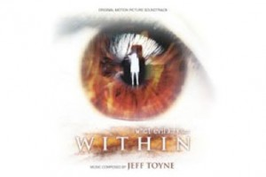 """Within"" Soundtrack Released"