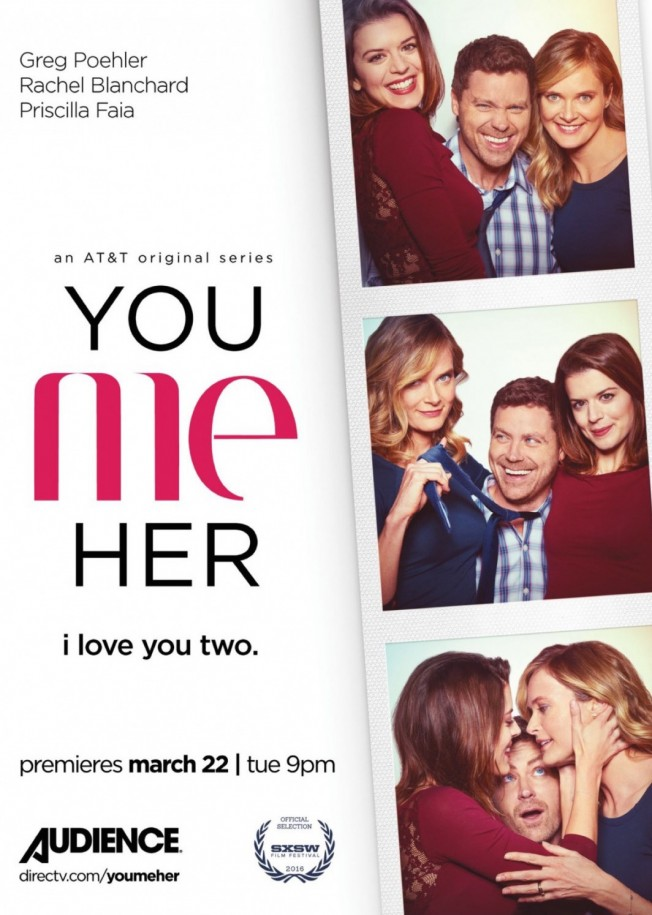 You-Me-Her-Season-1_poster_goldposter_com_1