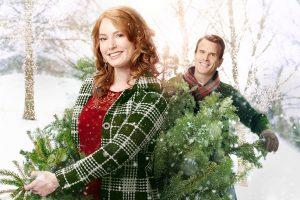 """Christmas List"" Premieres December 3rd"