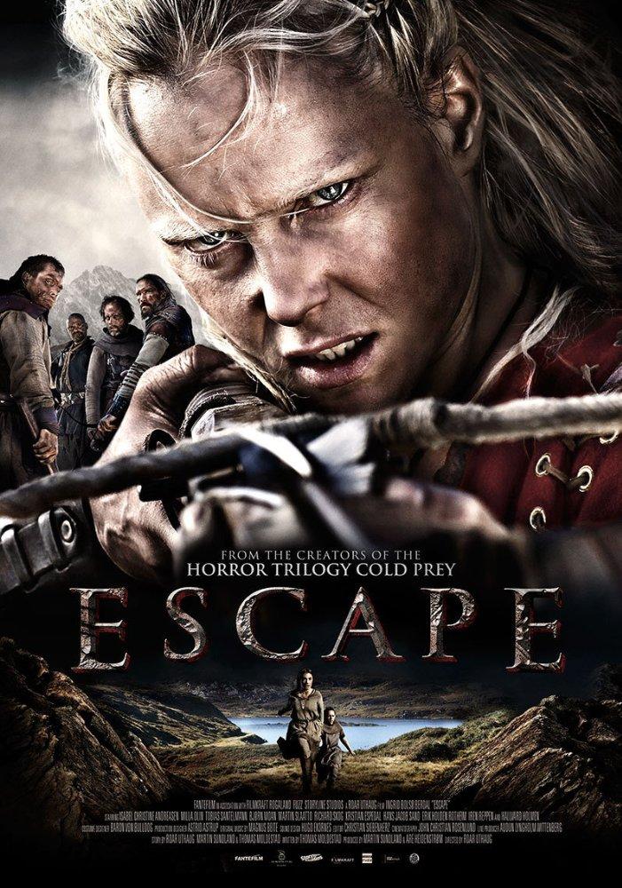 escape plan online subtitrat