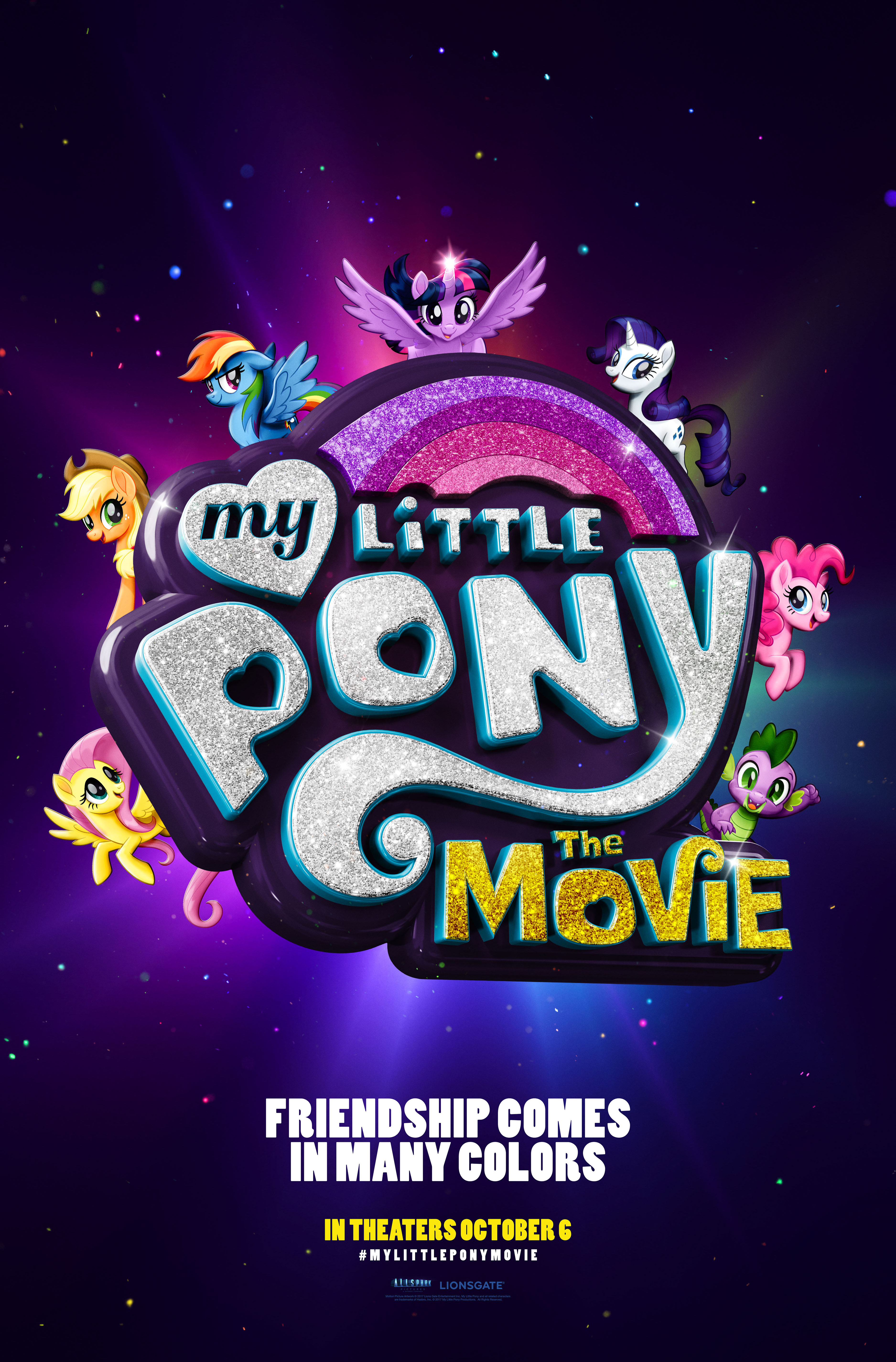 My-Little-Pony-One-Sheet-Teaser