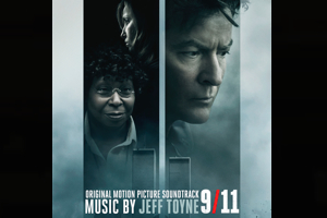 """9/11"" Score Soundtrack Now Available"