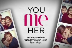 """""""You Me Her"""" Soundtrack is Now Available"""